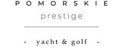 Pomorskie Prestige