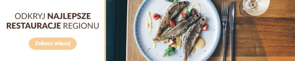 banner pomorskie restauracje 1024x213 - Najlepsze atrakcje w Gdyni i okolicach