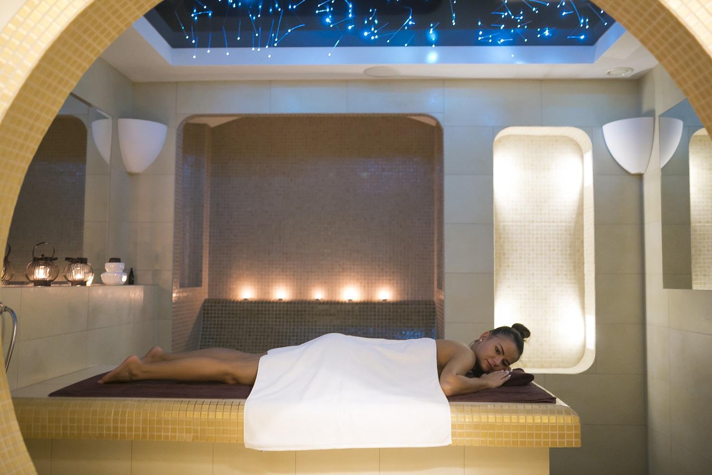 spa w pomorskim 15 - Relaks i spokój ducha. Zimą ogrzej się na Pomorzu
