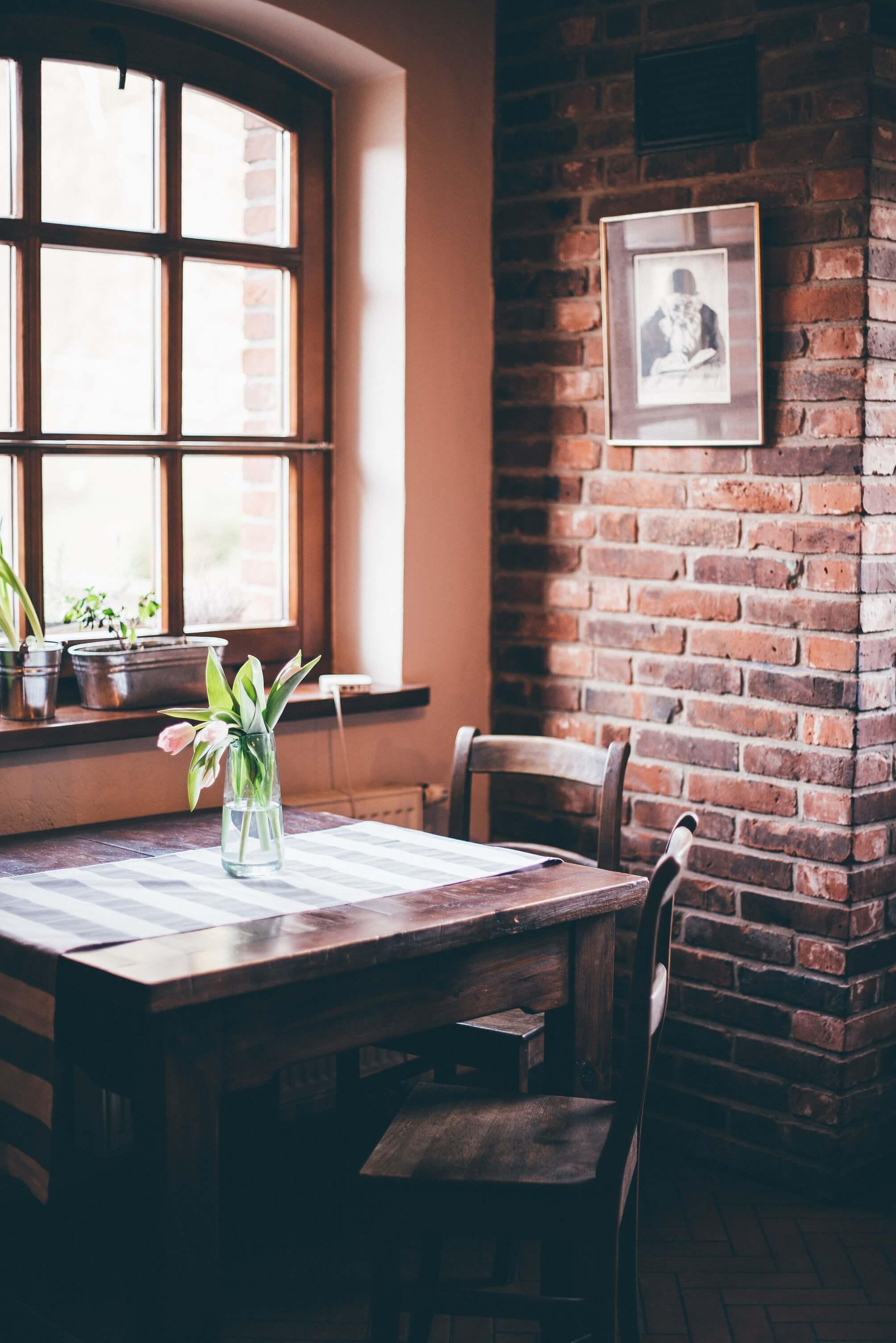 tabun 1 29 1 - Escape from the city - Tabun restaurant
