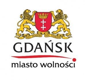 300 gdansk - Partners
