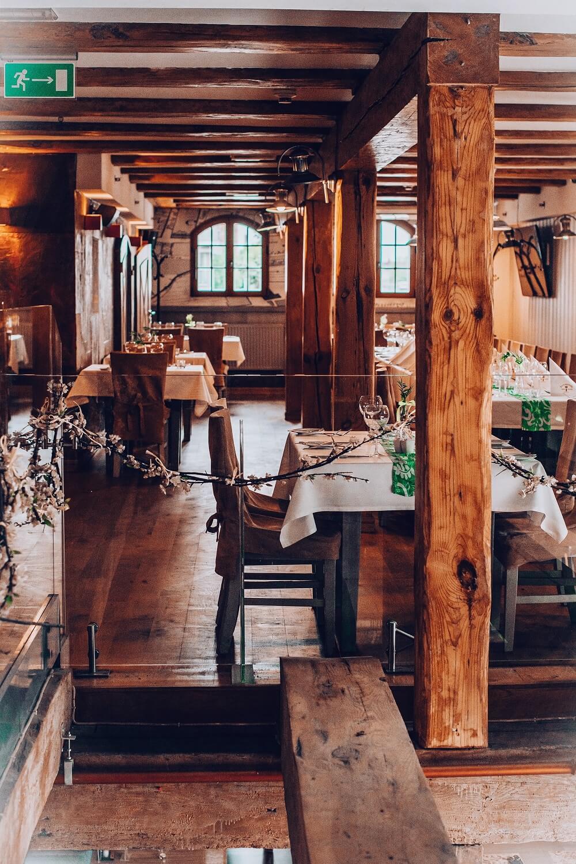 Brovarnia Gdansk 16 - Brovarnia Gdańsk: the secrets of open vats
