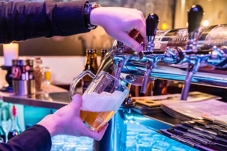 Browar Lubrow 8 - Browar Lubrow. Z miłości do piwa