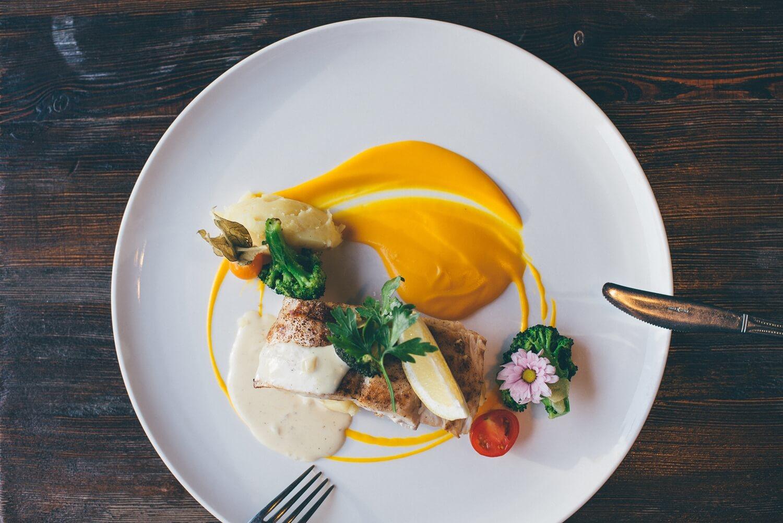 agdanski bowke pomorskie prestige 1 9 - U gdańskiego zawadiaki