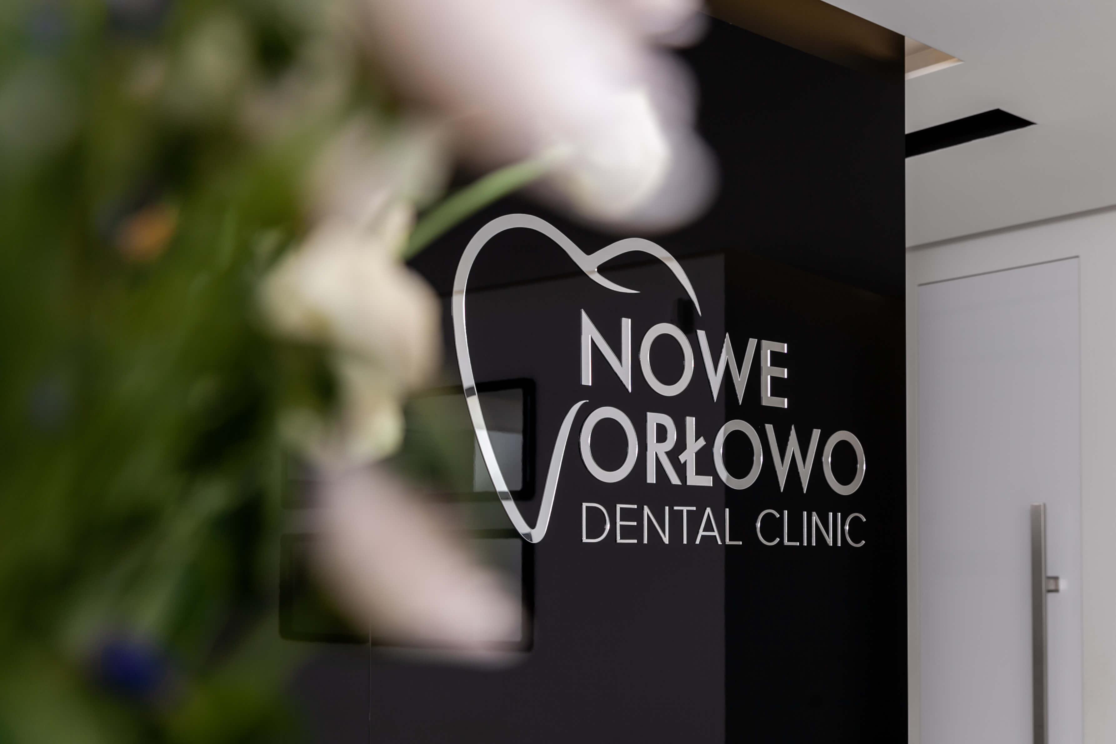 Nowe Orłowo Dental clinic 17 - Nowe Orłowo Dental Clinic – klinika godna zaufania
