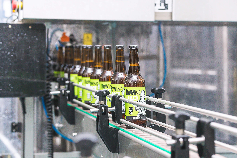 AleBrowar 6 - AleBrowar - mocno chmielowe piwo warzone z pasją
