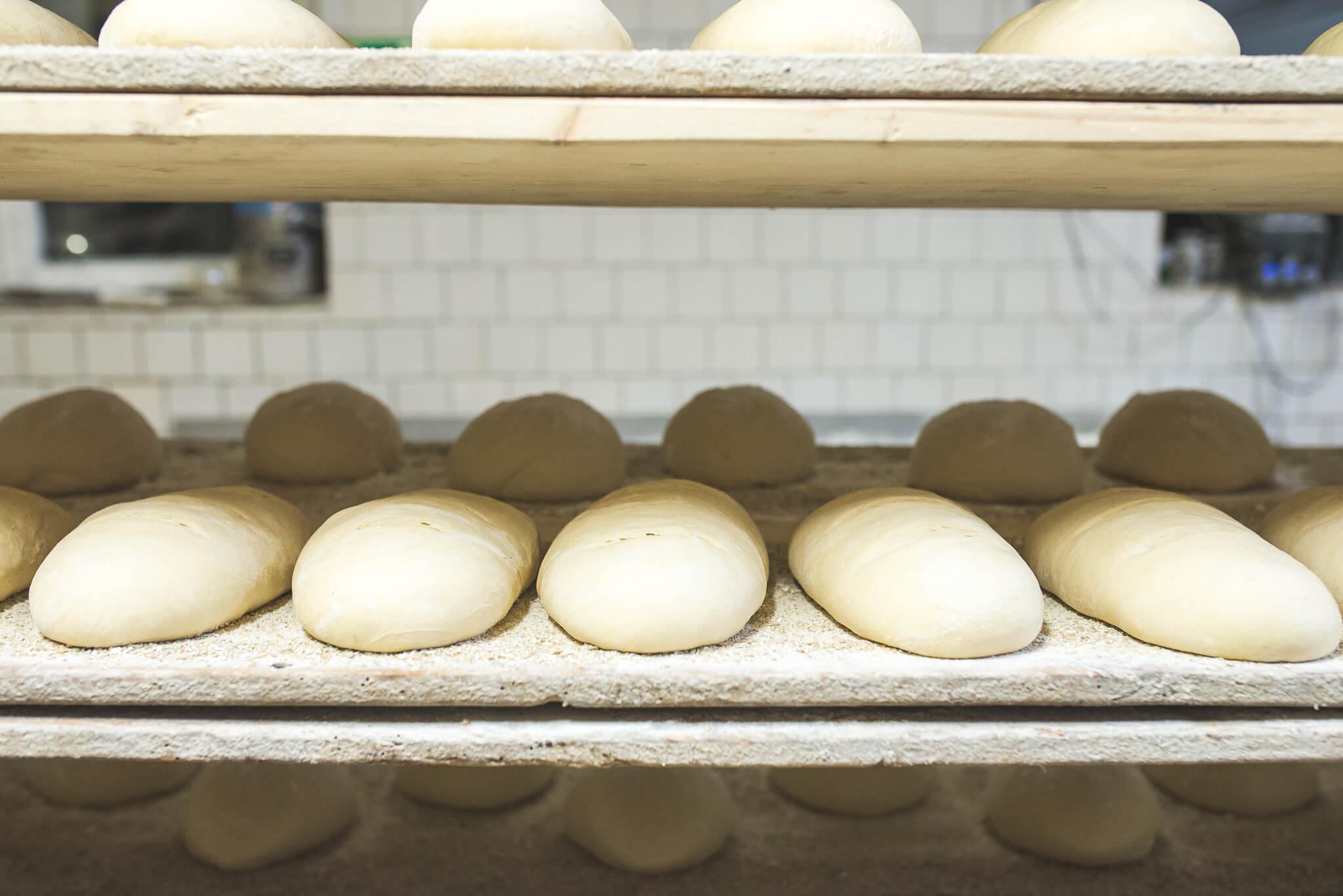 Majchrowski 21 1 - Artisan bread in pomorskie - tradition and modernity