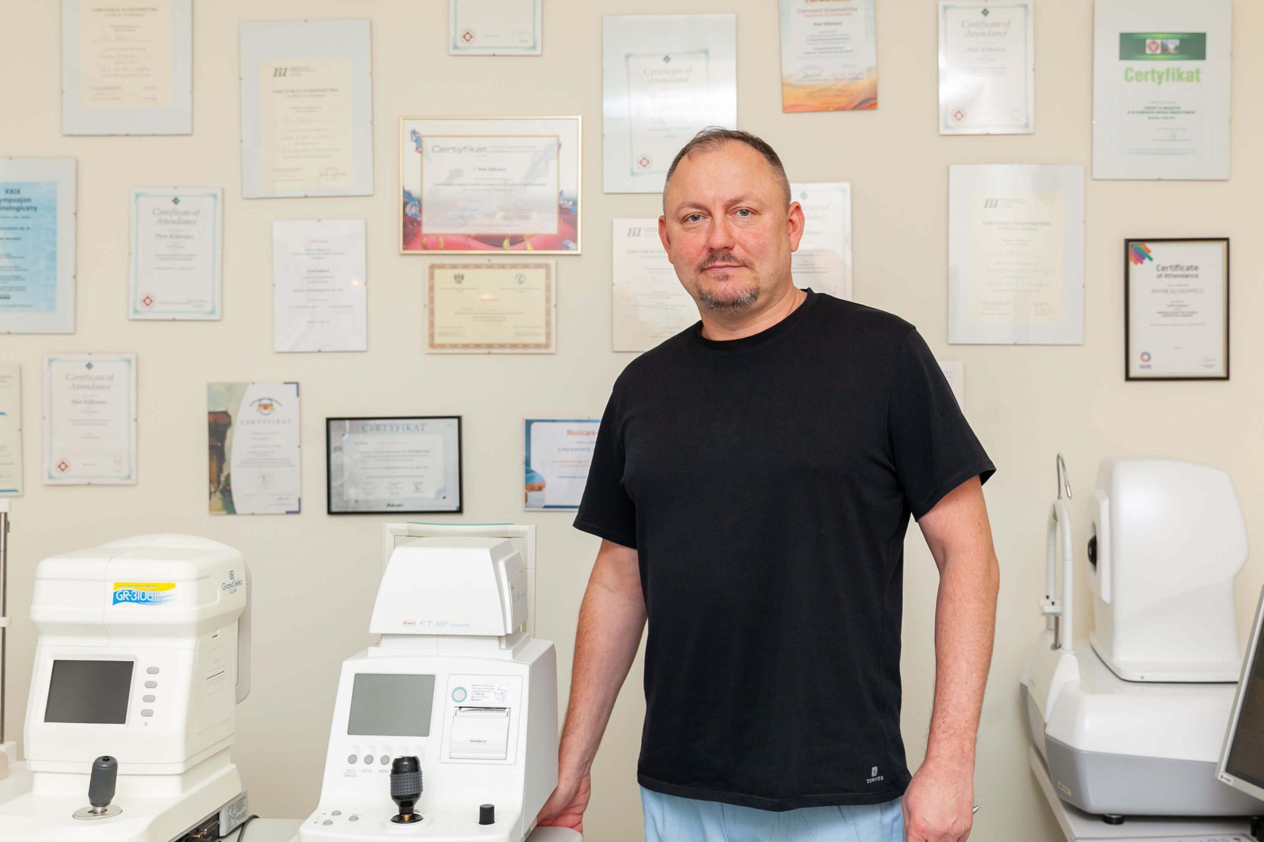 Swissmed 20 scaled - Co do zaproponowania ma pacjentom gdański Szpital Swissmed?