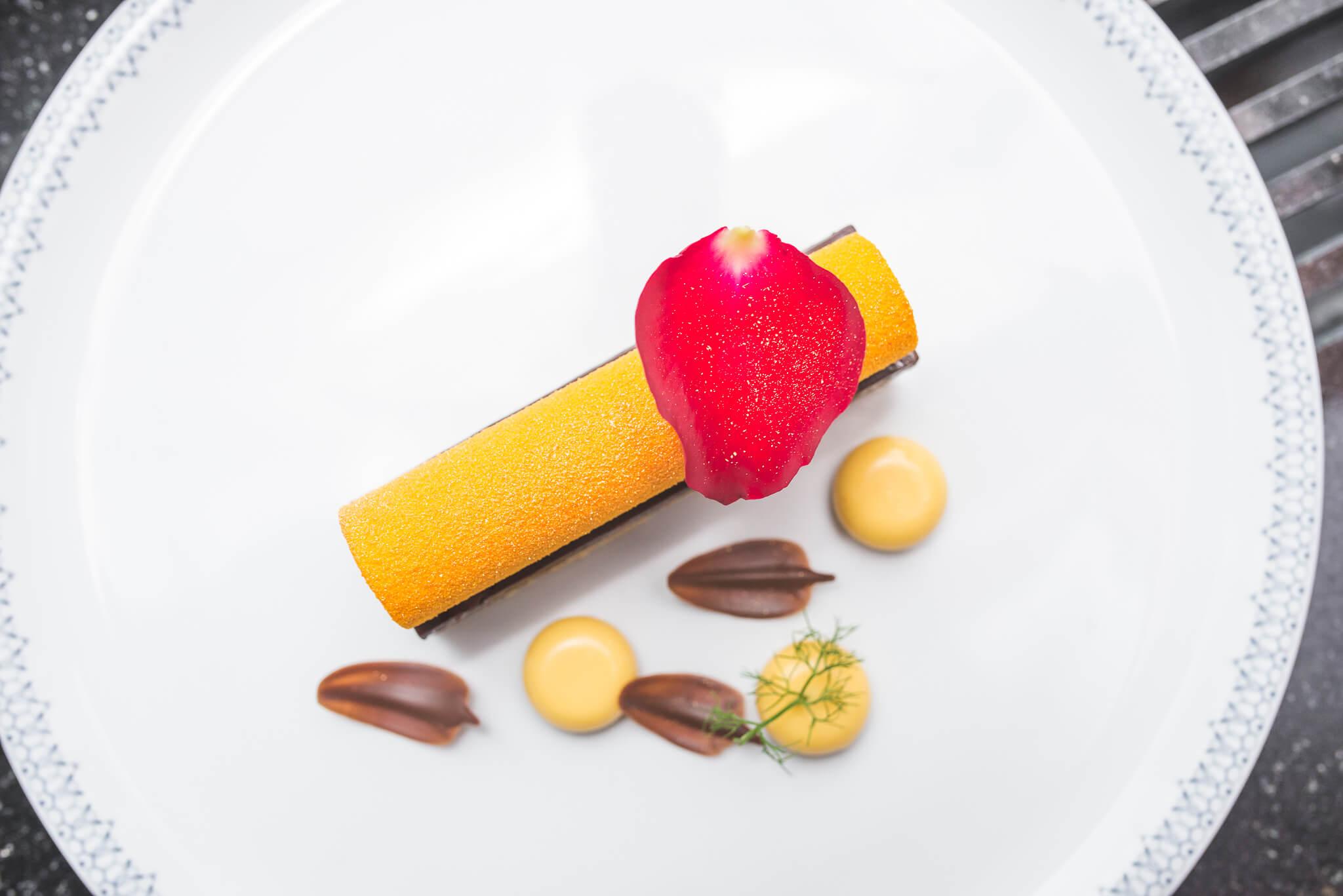 polskiesmaki3 1 - Top 6 ideas for a romantic Valentine's Day dinner