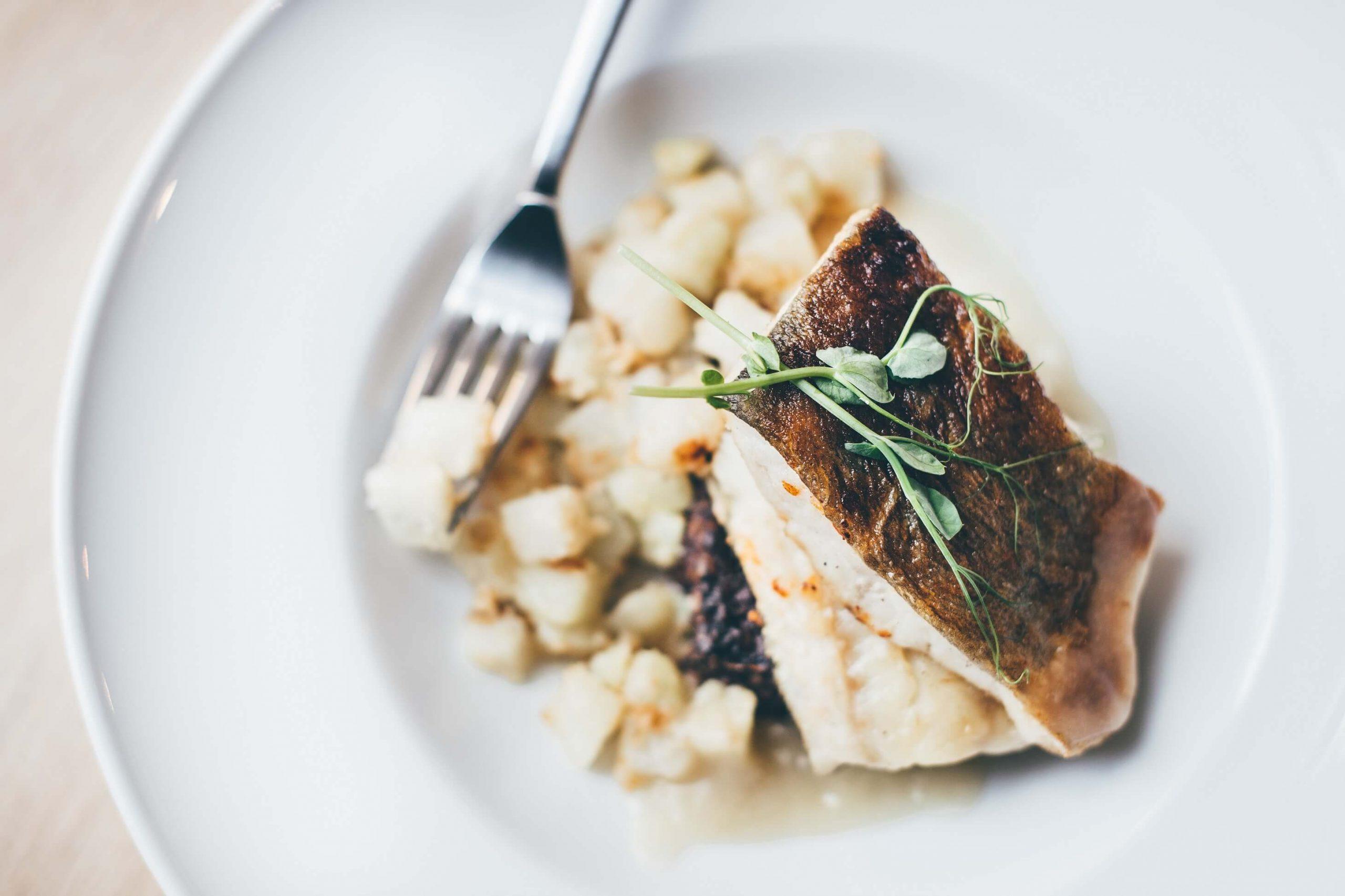 gvara awlodarczyk 1 18 scaled - Kwarantanna ze smakiem w pomorskich restauracjach