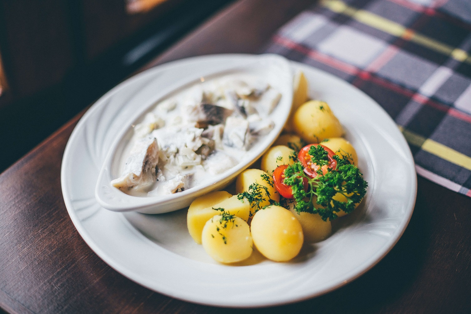 nordowi mol pomorskie prestige 12 - Kwarantanna ze smakiem w pomorskich restauracjach