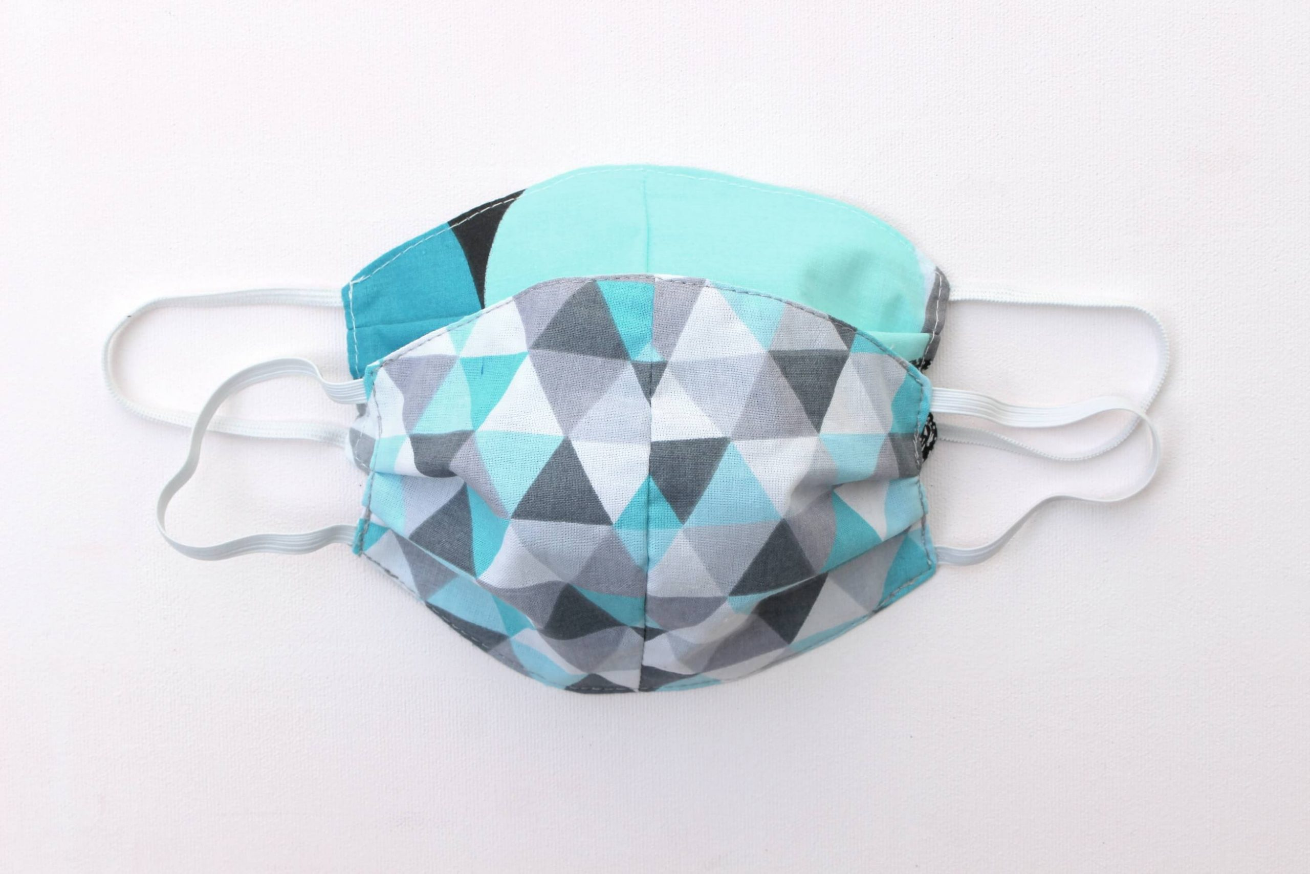 Mana Mana 1 scaled - Beautiful design from Pomorskie: face masks from local designers