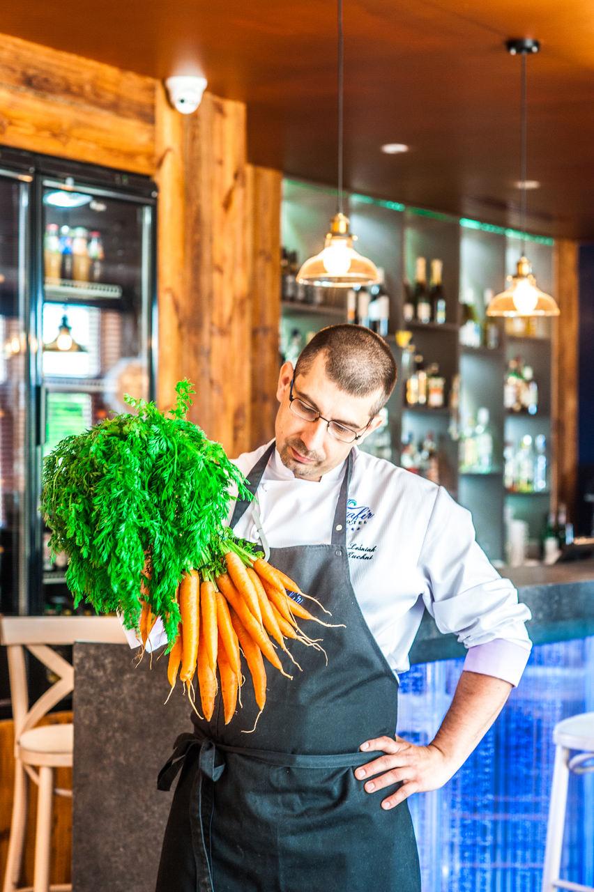 Restauracja Lazurowa 2 Easy Resize.com  - Nowalijki w pomorskich restauracjach