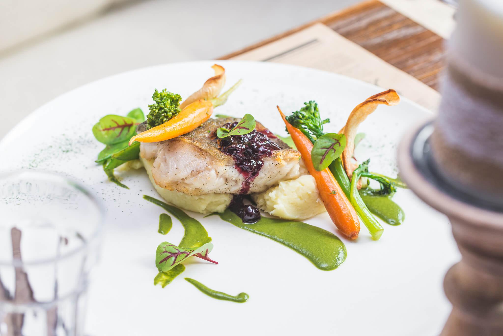 bowke1 - Nowalijki w pomorskich restauracjach