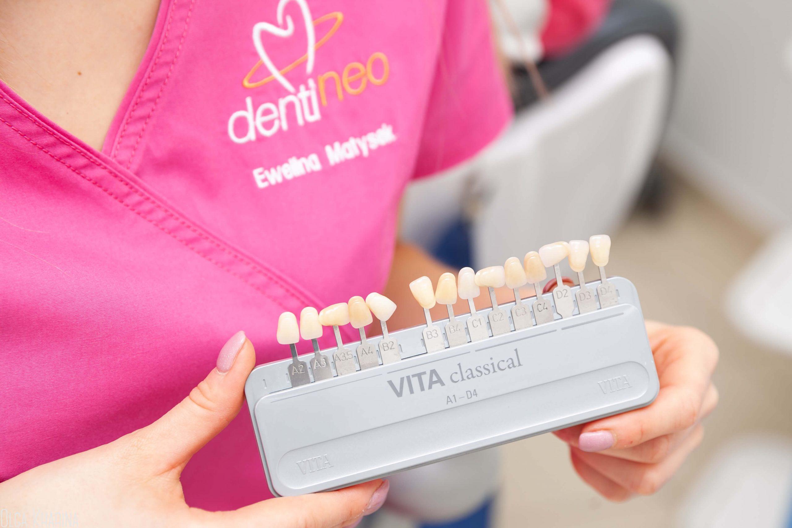 """Dentineo 27 scaled - Dentineo Clinic w Gdańsku. """"Leczymy pacjenta, nie pojedynczy ząb"""""""