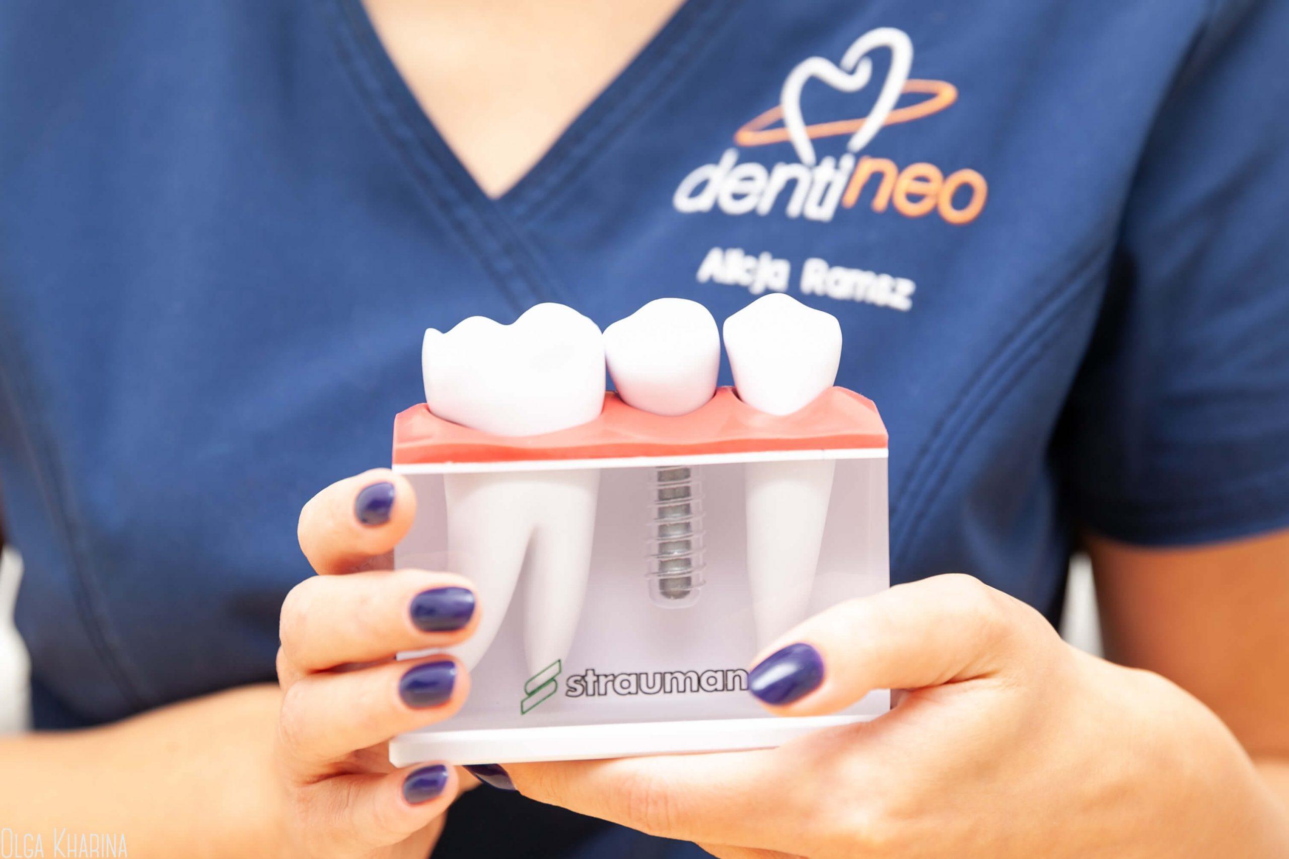 """Dentineo 3 scaled - Dentineo Clinic w Gdańsku. """"Leczymy pacjenta, nie pojedynczy ząb"""""""