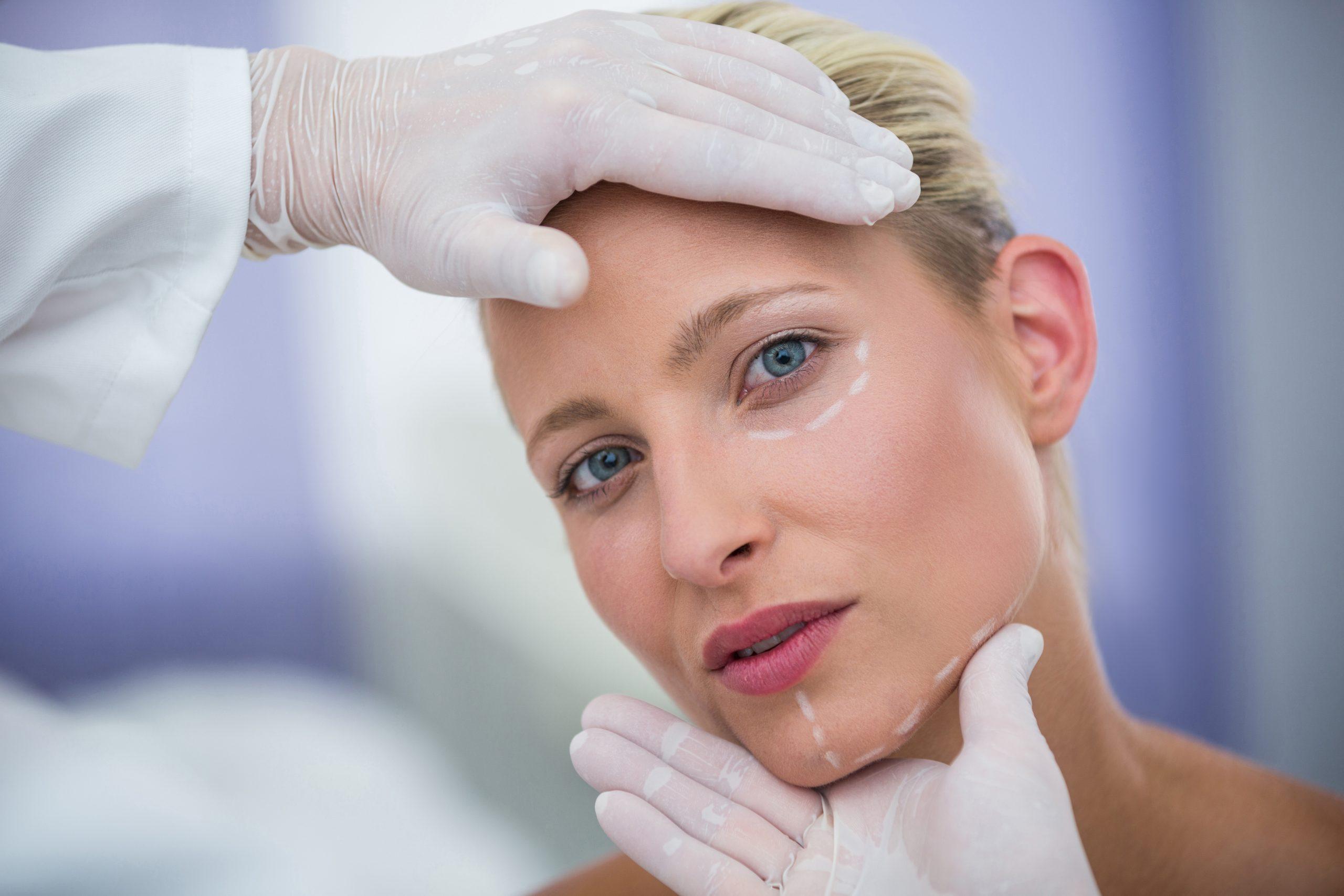 Jesienne nowości w klinikach medycyny estetycznej