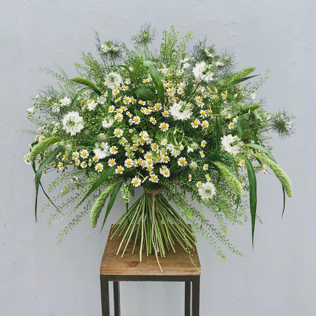Narcyz2 Kwiaciarnia Gdansk - Dzień Kobiet. Gdzie kupimy piękne bukiety?