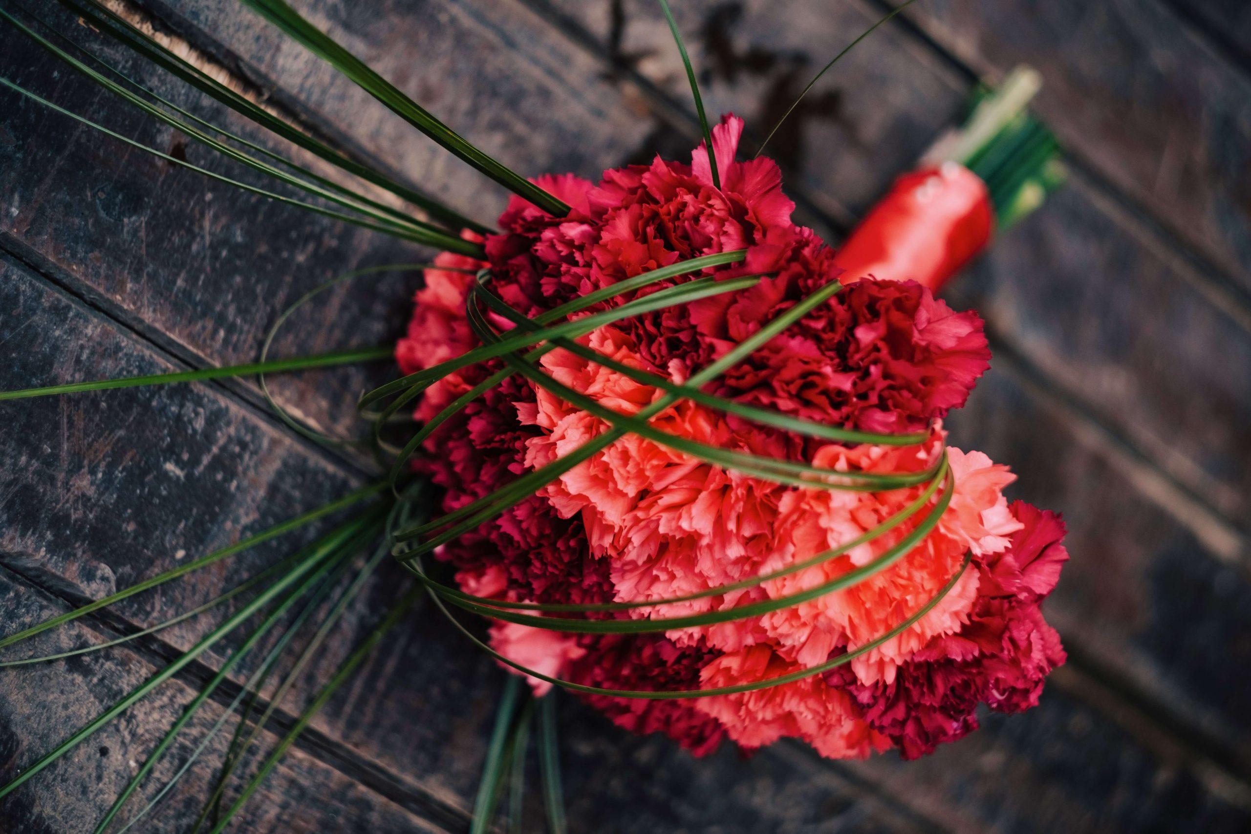 Zlocien3 kwiaciarnia Gdansk scaled - Dzień Kobiet. Gdzie kupimy piękne bukiety?