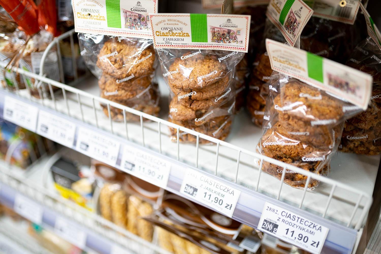 mlyn gospodarczy 2 - Młyn Gospodarczy w Pruszczu Gdańskim - żywe muzeum, w którym kupisz nie tylko mąkę na chleb