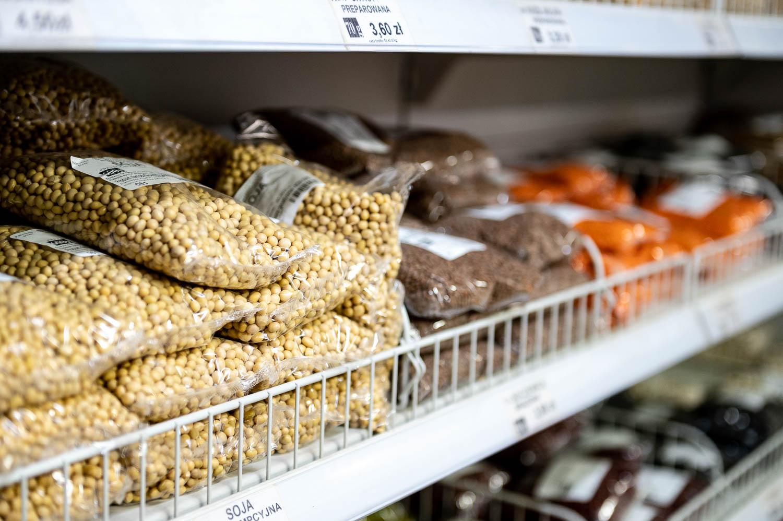 mlyn gospodarczy 9 - Młyn Gospodarczy w Pruszczu Gdańskim - żywe muzeum, w którym kupisz nie tylko mąkę na chleb
