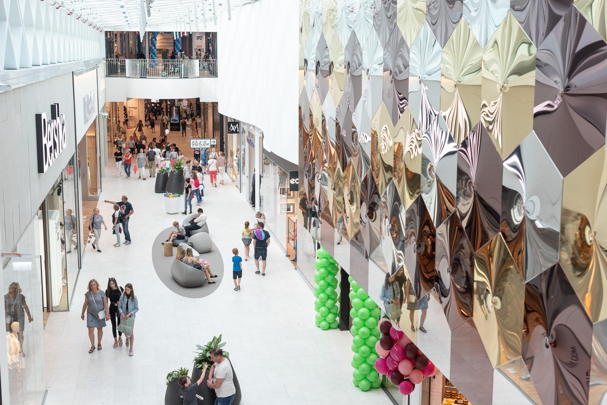 Forum Trojmiasto - Czas na city break w Trójmieście