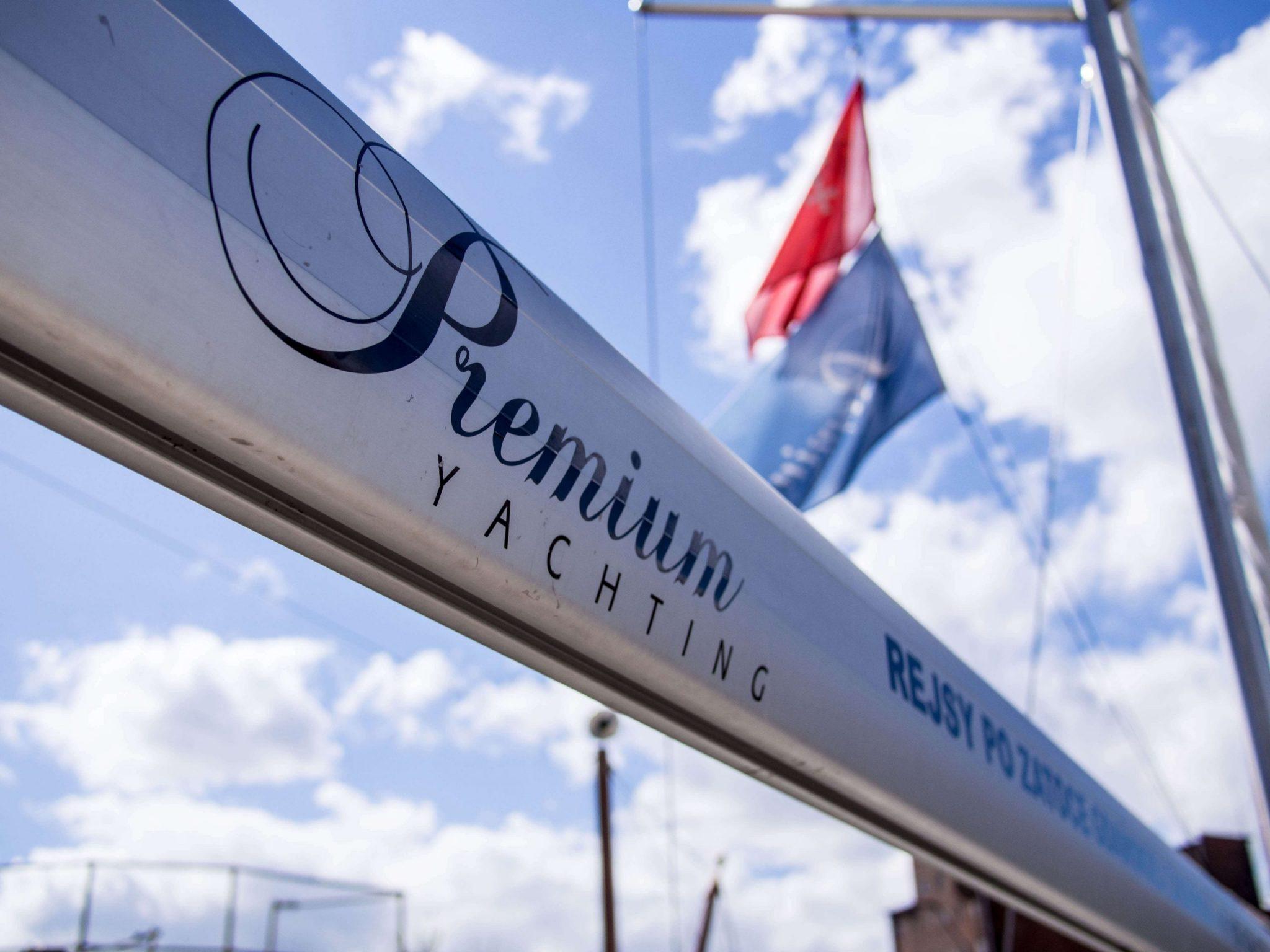 Wodne atrakcje - Premium Jachting