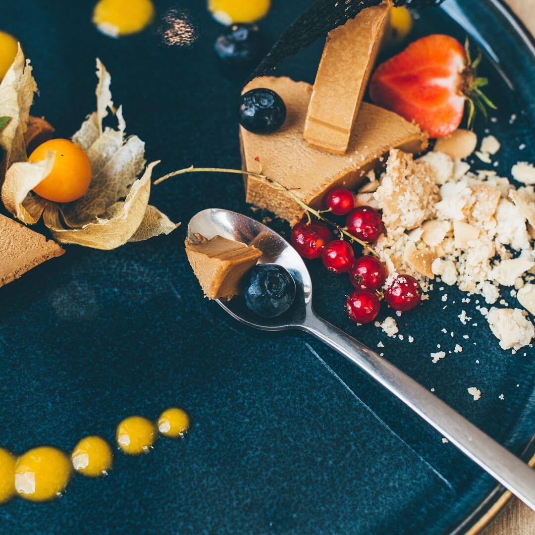 a gvara restauracja dania chlodzace 14 - Letnie ochłodzenie, co jeść w restauracjach w ciepłe dni